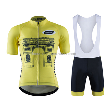 pro teams cycling sets sublimation printing cheap price high quality custom  cycling jerseys ad094d88c