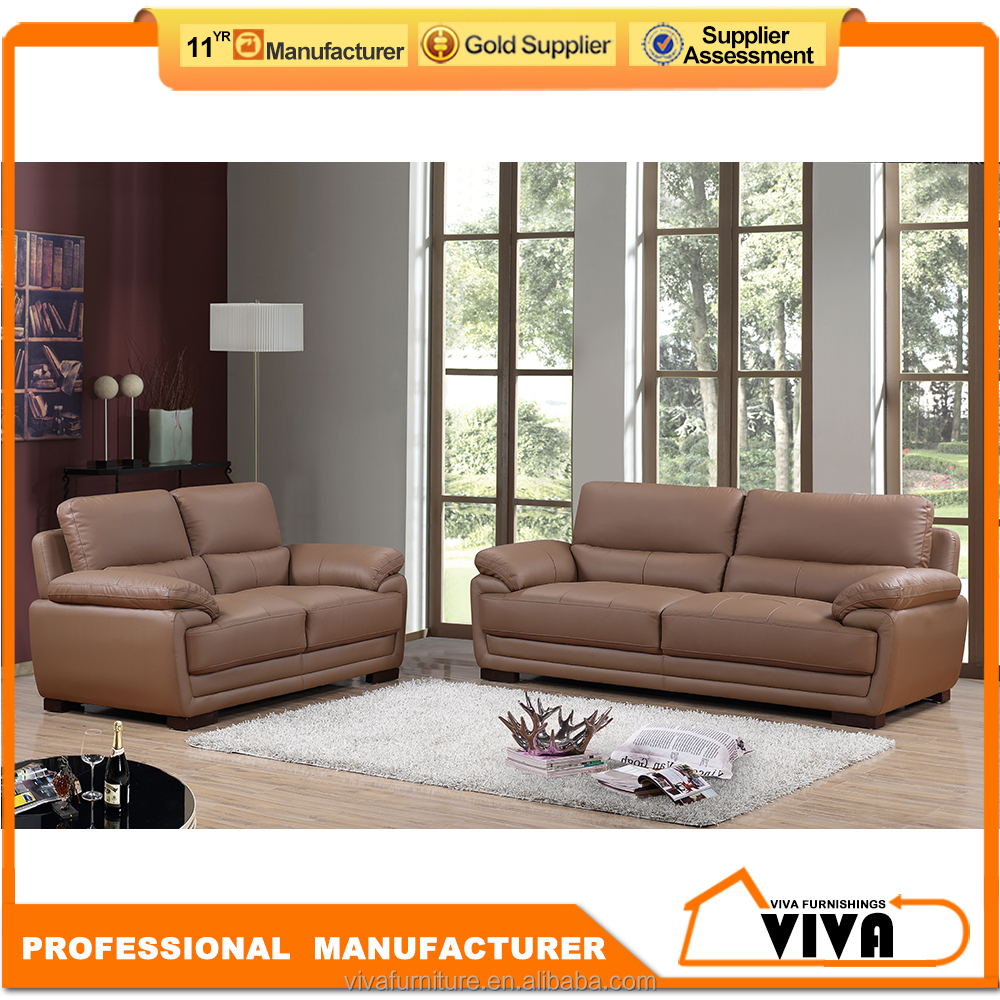 cheap living room sets cheap living room sets suppliers and at alibabacom - Chairs For Living Room Cheap