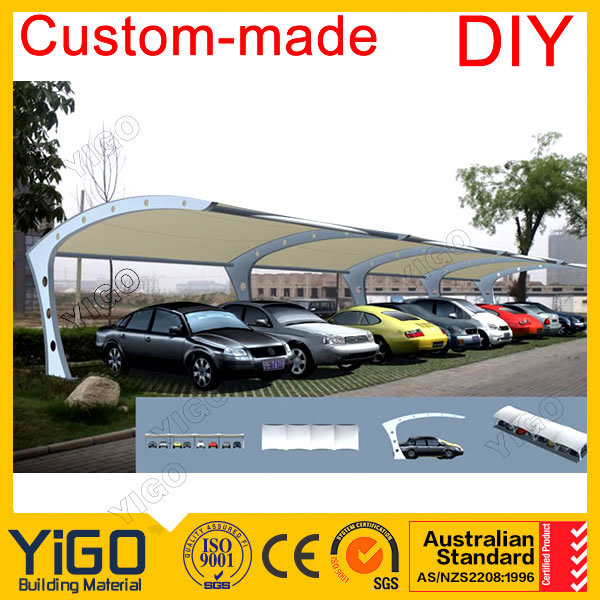 Car Canopy Replacement Cover Car Canopy Replacement Cover Suppliers and Manufacturers at Alibaba.com  sc 1 st  Alibaba & Car Canopy Replacement Cover Car Canopy Replacement Cover ...