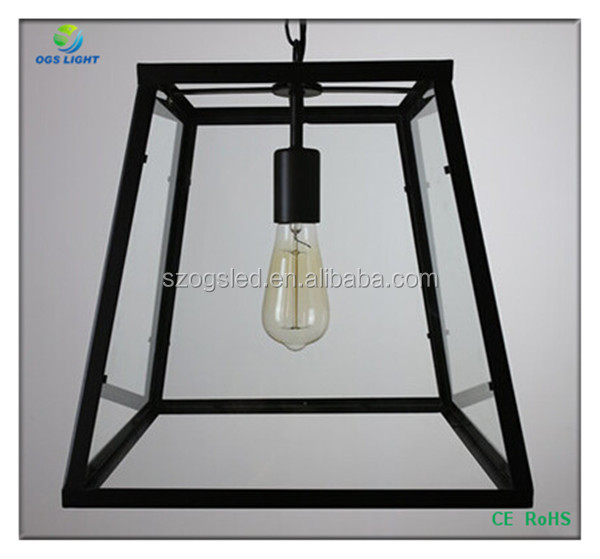 Coloured Glass Shades, Coloured Glass Shades Suppliers and ...