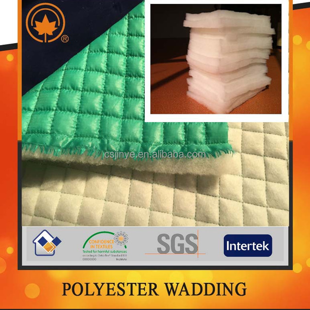 Buy Cheap China Table Pad Fabric Products Find China Table Pad - Table pad manufacturers