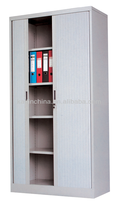 factory directly sell Greenguard customized steel filing cabinet fashion combination lock office filing grid cabinet