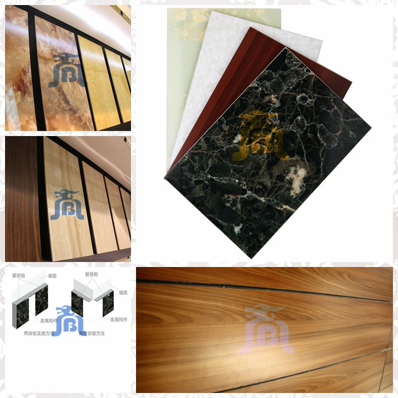 Low Cost Frp Commercial Kitchen Wall Panels - Buy Frp Wall Panels,Low Cost  Wall Panels,Commercial Kitchen Wall Panels Product on Alibaba.com