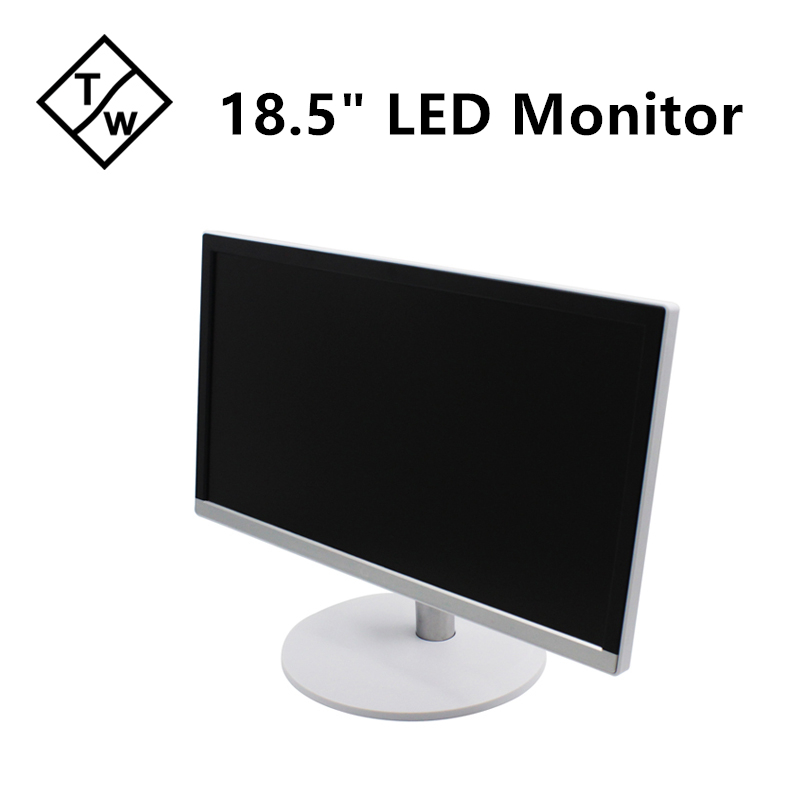 Wall Mount Or Desktop 17 Inch 19 Inch Lcd Monitor 4:3 Ratio Ips Panel - Buy  19 Inch Lcd Monitor 43,19 Inch Lcd Monitor,Wall Mount 19 Inch Monitor