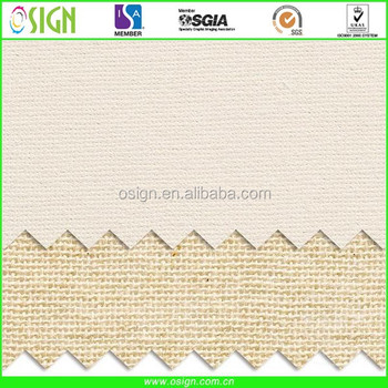 image about Printable Fabric named Optimistic Tensile Electrical power Polyester Printable Material Uncooked Written content - Invest in Positive Tensile Energy Polyester Printable Material Uncooked Written content,Polyester Material Uncooked