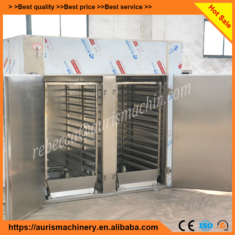 industrial fruit drying machine flower drying machine tomato drying machine