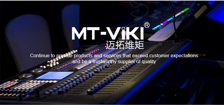 MT-VIKI 17 years factory 1 input 4 output 4K HDMI splitter 1X4