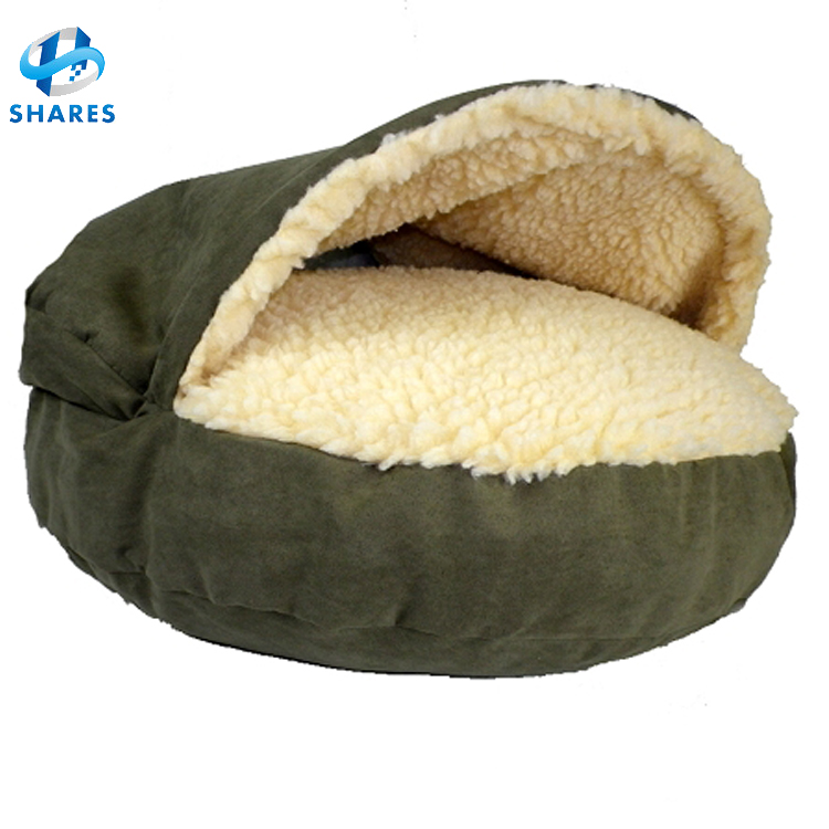 small best dog cave and cozy luxury the dogs choose pet large bed dogsrant for snoozer