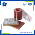 Multiple Extrusion [ Film Logo Protective ] Printed Pe Protect Film Hot Sale China Supplier Soft Pe Film Printed Logo Protective Plastic Film