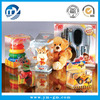 /product-detail/2016-plush-toys-christmas-gift-pvc-box-new-products-60363753942.html