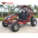 4 wheels 150cc dune Buggy for sale with CE(GK003B)
