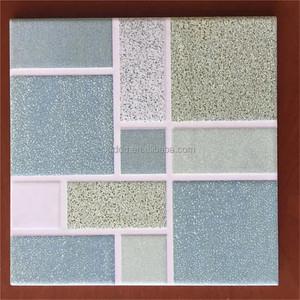 Rustic Flooring Ceramic Tiles Rustic Flooring Ceramic Tiles