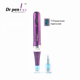 Custom beauty machines BB Grow newest derma pen Dr X5 for personal use