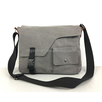7c0dc5503ef7 Unisex Sling Bag Blank Canvas Crossbody Bag - Buy Blank Canvas Crossbody  Bag,Messenger Bags,Crossbody Sling Bag Product on Alibaba.com
