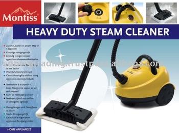 Multi Functional Heavy Duty Steam Cleaner Buy Steam Cleaner