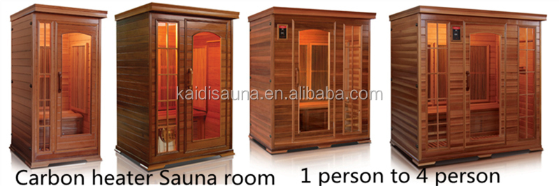 KD-5001HT_KDY sauna room .jpg