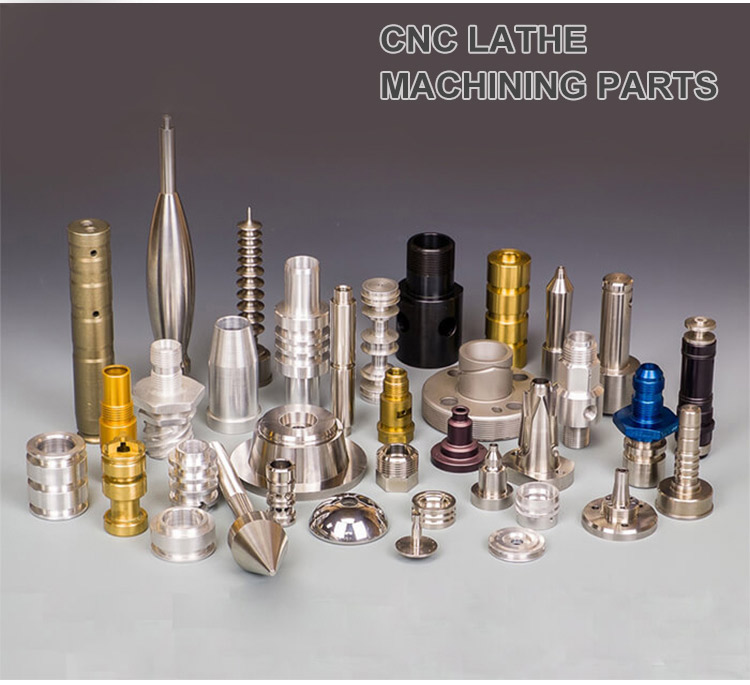 cnc-machining-part2_03.jpg
