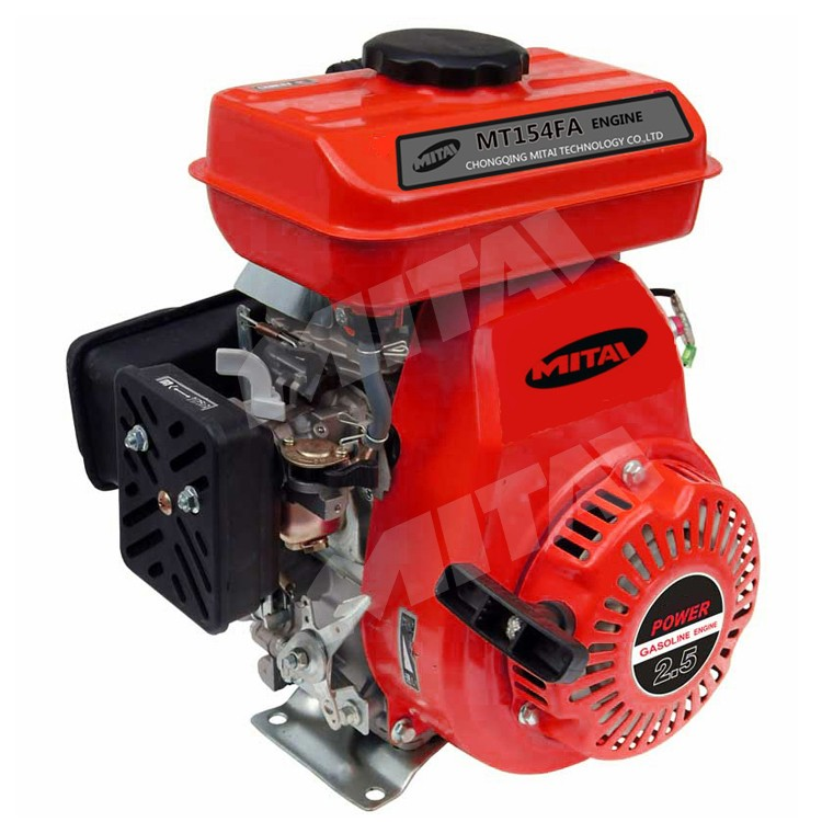 Cheap High Quality Small Gas Engines For Sale Buy Gas