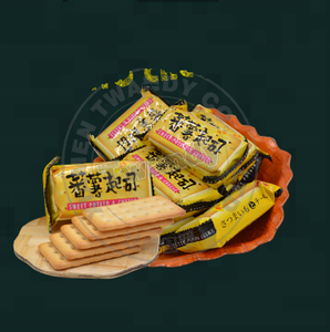 Hot-selling halal digestive cookie cheese biscuits