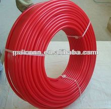 pex-b pipe COSTAB raw material