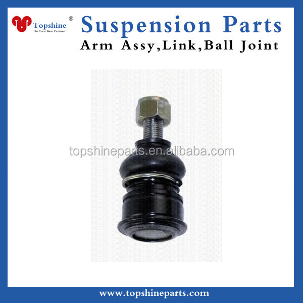 Car Parts Auto Spare Parts-Tie Rod End 40160-4F105 From China Manufacturer
