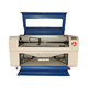 Wholesale Hobby Laser Cutting Jigsaw Puzzle Machine