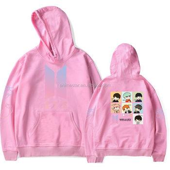 Girls Hoodies & Sweatshirts   Clothing   6pm