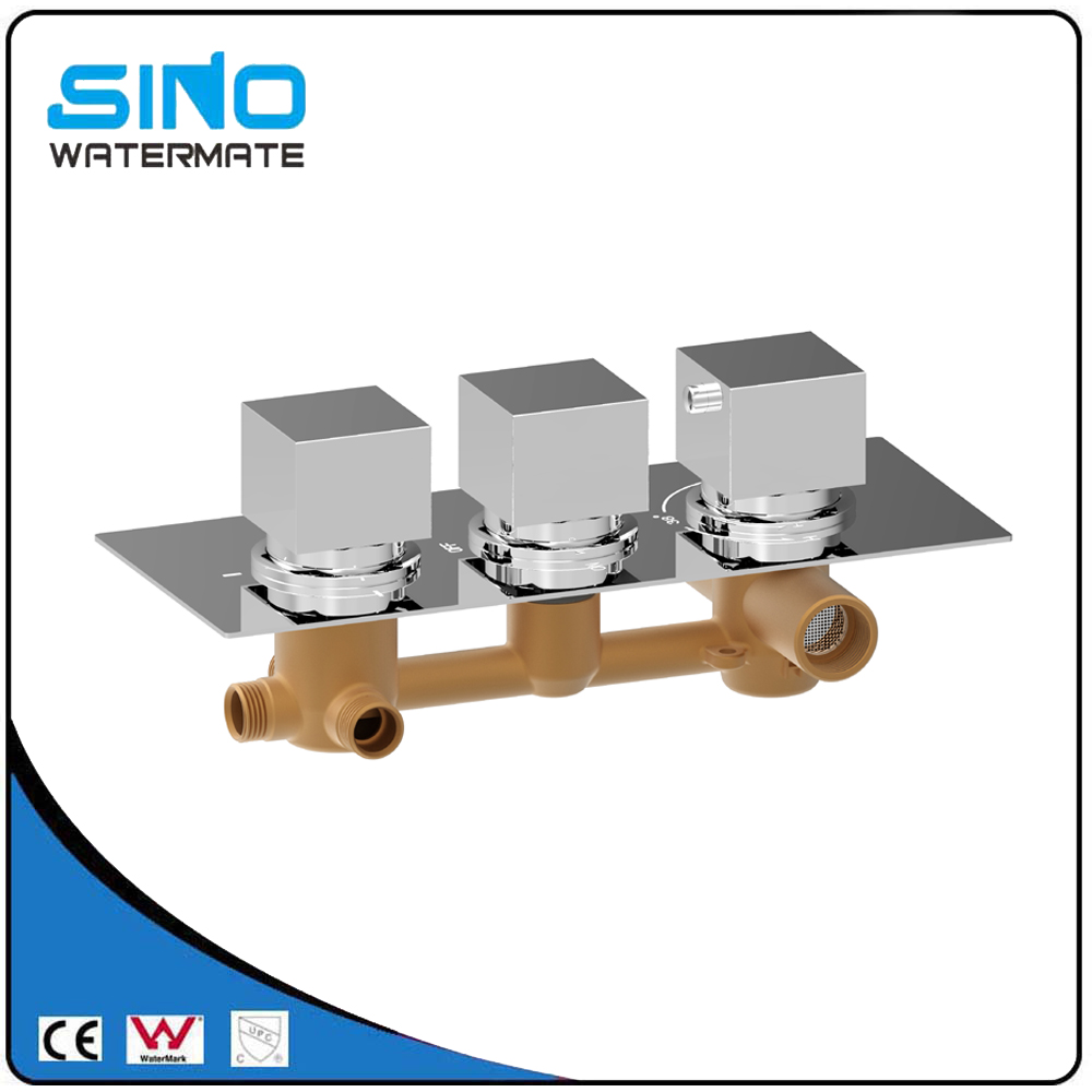 Upc Shower Valve, Upc Shower Valve Suppliers and Manufacturers at ...