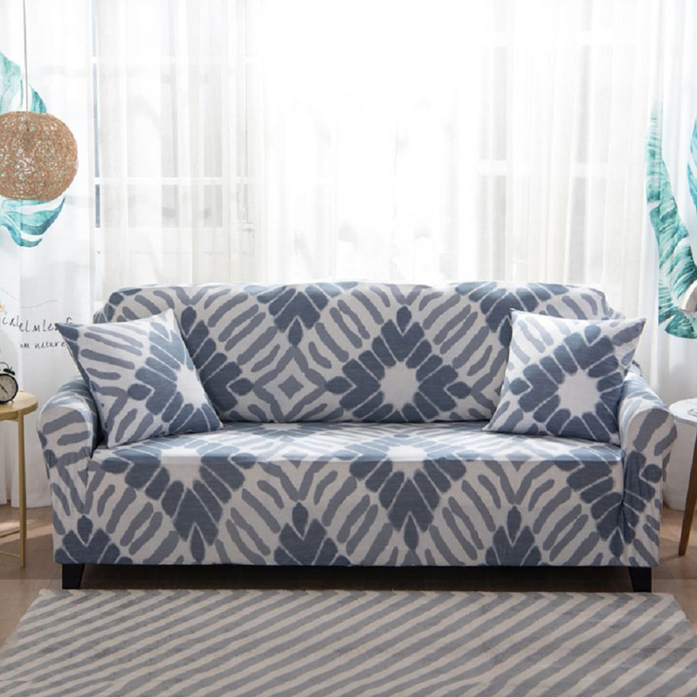 Pleasant Cheap Sofa Furniture Covers Find Sofa Furniture Covers Ibusinesslaw Wood Chair Design Ideas Ibusinesslaworg