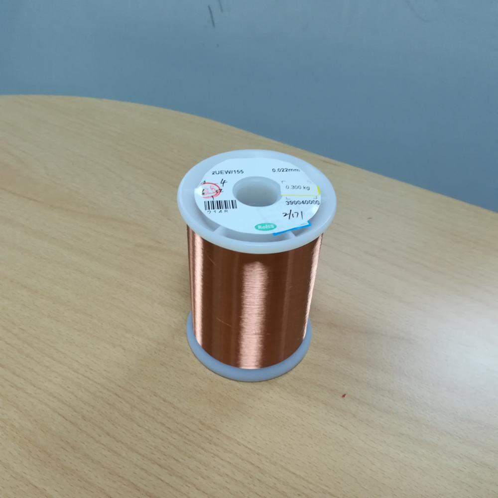 Enameled Winding Magnet Wire, Enameled Winding Magnet Wire Suppliers ...