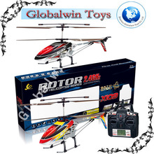 2014 Summer Fun ! 77cm Large helicopte 2.4G 3.5CH Gyro RC Outdoor r/c heli copter super alloy helicopter spare part