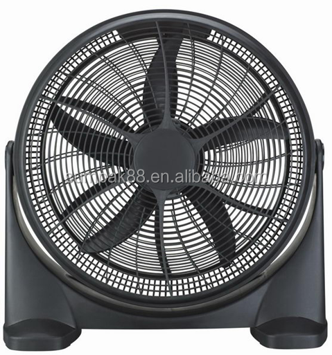 Box Fans On Sale : Hot sale black quot box fan buy big