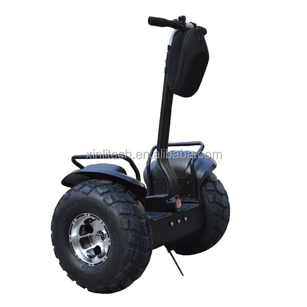 Wholesale sagway x2 China electric chariot personal transporter