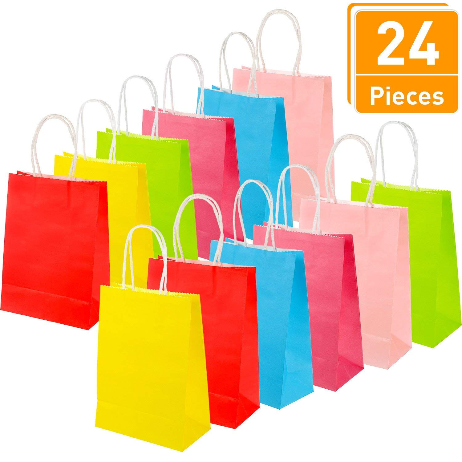 Cheap Paper Bags For Wedding Find Paper Bags For Wedding Deals On