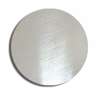 aluminum circle 1050 disc high quality