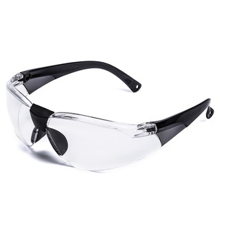 Safety Glasses Manufacturers China Dt-y639 - Buy Safety Glasses,Safety  Glasses Manufacturers China,Safety Glasses Product on Alibaba com