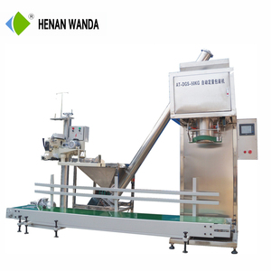 edible oil dosing machine juice packing machine filling equipment