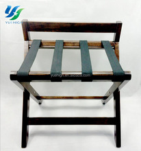 luggage rack for bedroom. Bedroom Furniture Wooden Luggage Rack  Suppliers and Manufacturers at Alibaba com