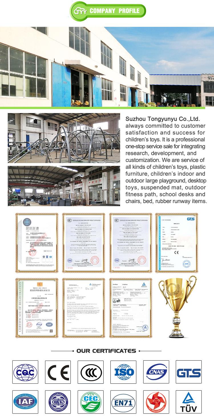 Wholesale Child Training Nursery School Class Traffic Sign Toy,Cartoon Custom Kindergarten Traffic Sign Toy