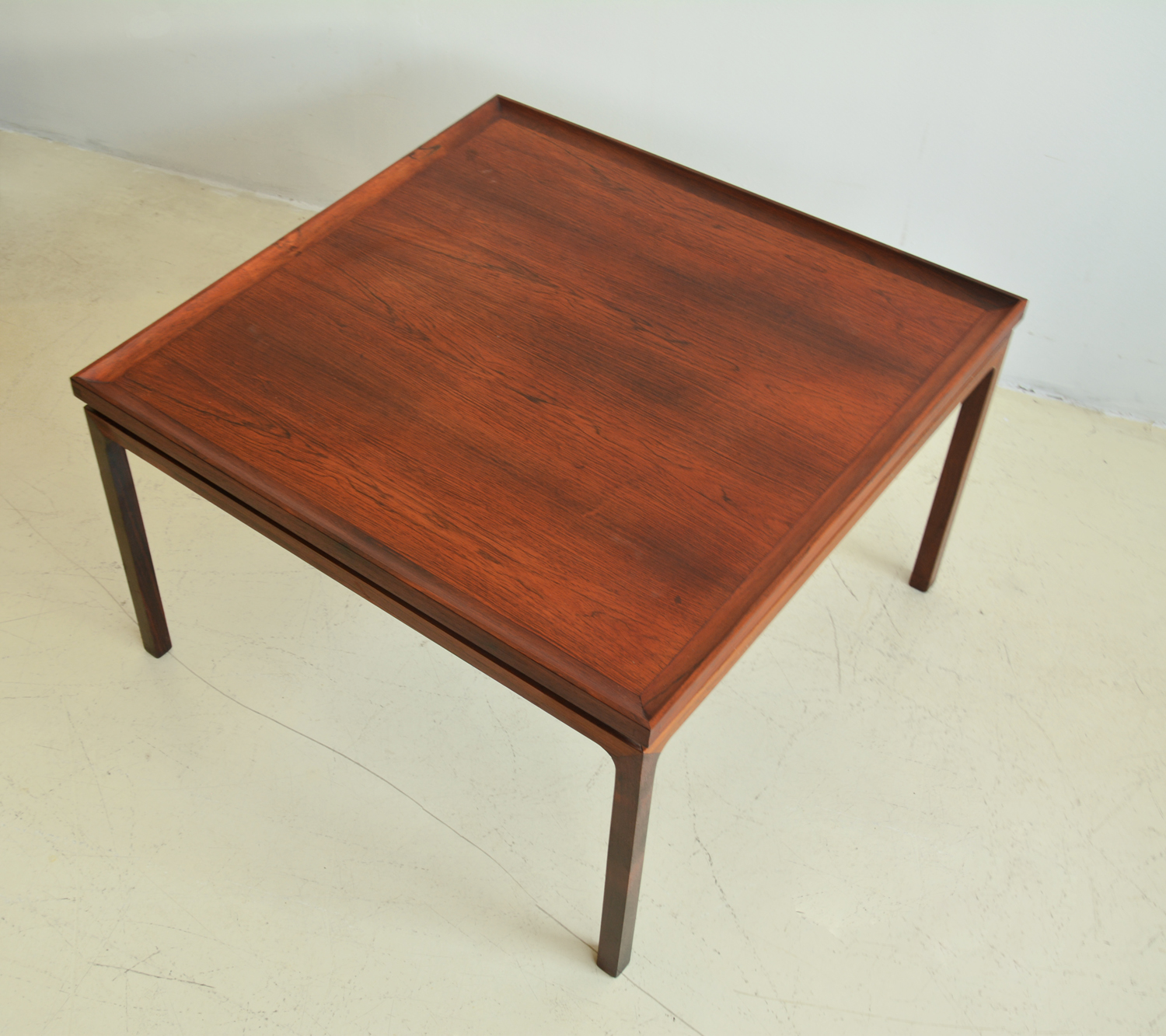 Furniture Importers: Online Buy Wholesale Teak Root Table From China Teak Root