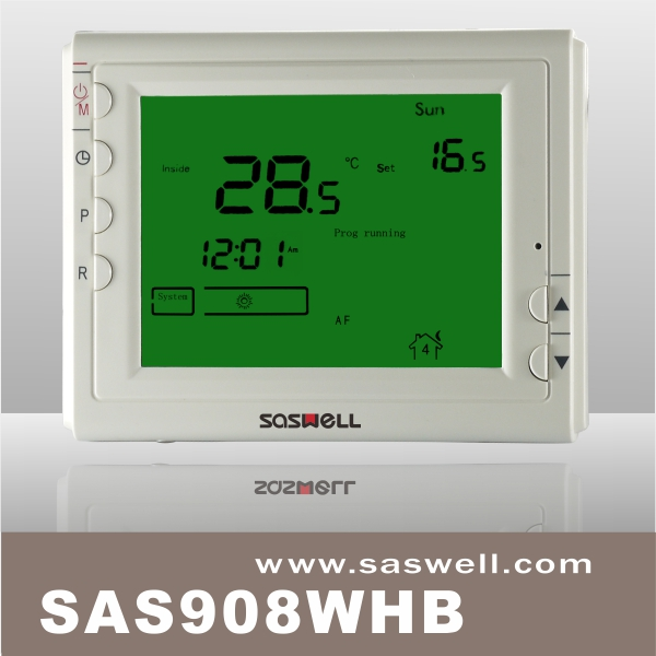 Large screen room thermostat wholesale room thermostat suppliers large screen room thermostat wholesale room thermostat suppliers alibaba cheapraybanclubmaster Gallery
