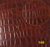 /product-detail/new-fashion-special-embossed-leather-real-cow-skin-for-upholstery-furniture-reclining-chair-60706168181.html