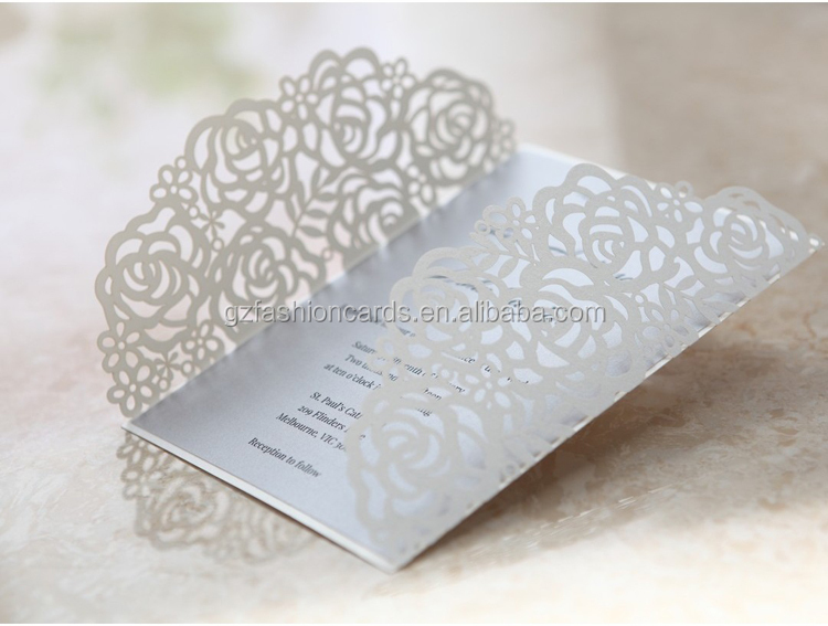Unique latest design 2014 2015 luxury wedding invitation cards unique latest design 2014 2015 luxury wedding invitation cards stopboris Images