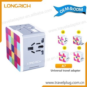 LONGRICH Factory Popular Newest gift craft,jain gift,cheap gift idea