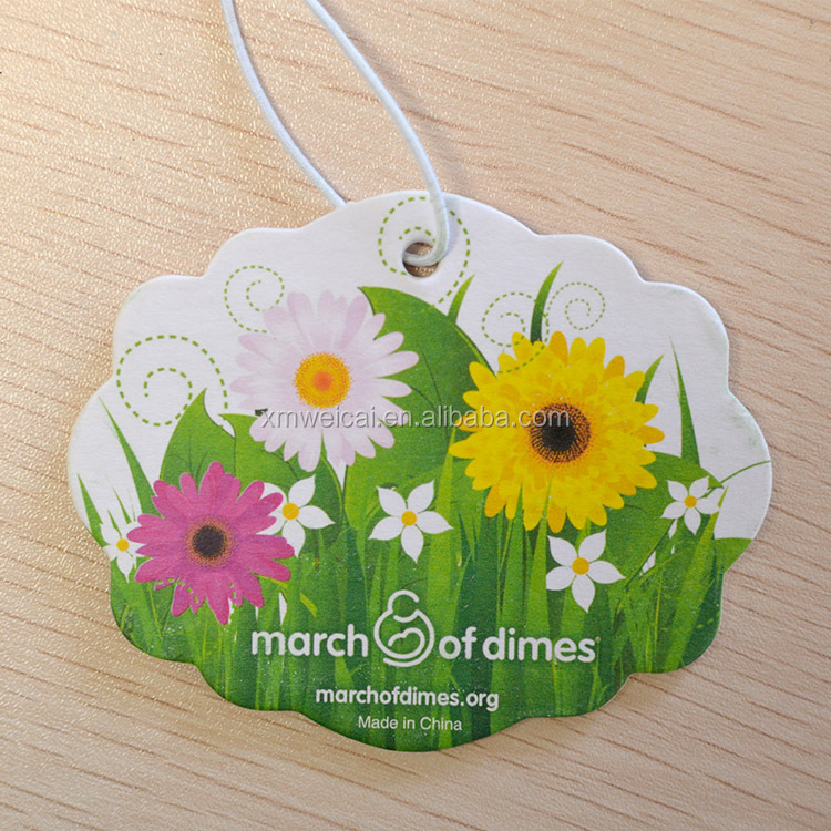 Air Freshener Office, Air Freshener Office Suppliers and ...