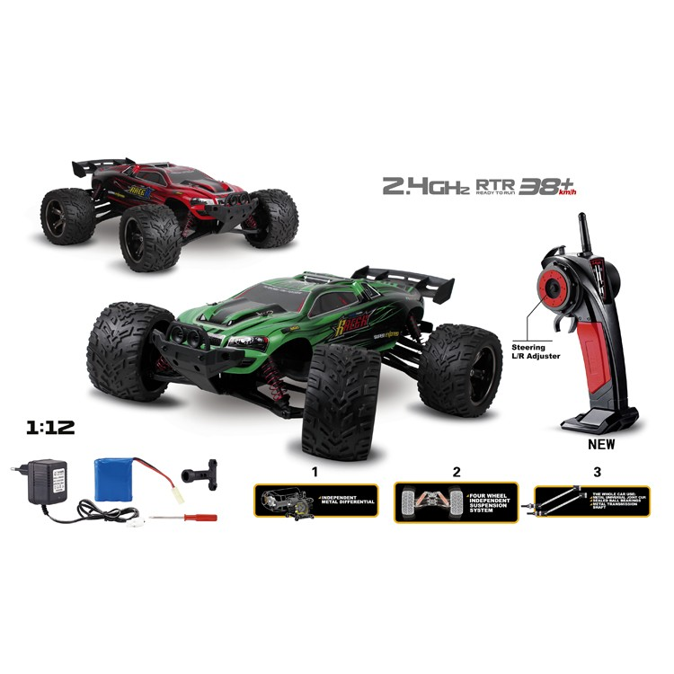 Promotional Toy Cars Kids Electric R C Model Car For Year Olds
