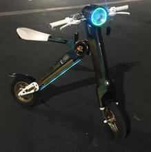 Cheap Price Fold Up E Max Electric Scooter