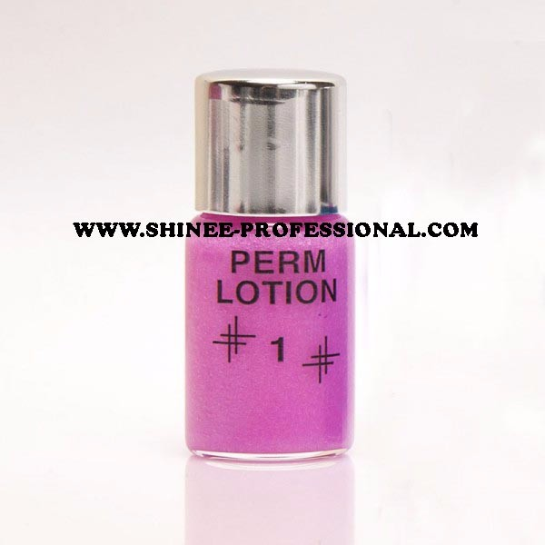 Shinee Dolly's Lash Perm Lotion No.1