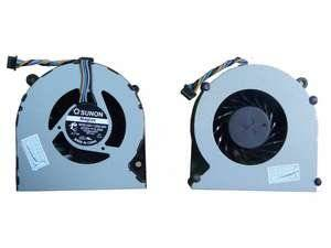 New Laptop CPU Cooling Fan For HP Probook 4436S 4435S 4431S 4430S 4331S 4330S Series 646358-001
