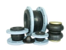 JGD42-16 double flange rubber joint online shopping